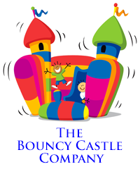 The Bouncy Castle Company